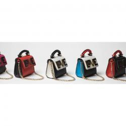 8 Niche Brand Bags Make You Impressive