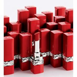 $37 For Dior Rouge Dior Ultra Rouge Lipstick @ Bergdorf Goodman