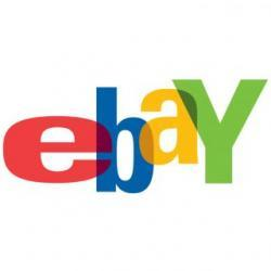 15% off $25+ at Select Stores @ eBay