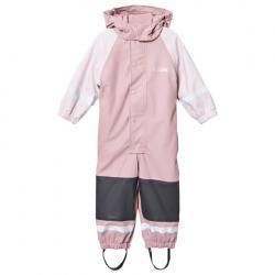 Kuling Pale Pink Douglas Outdoor Coverall