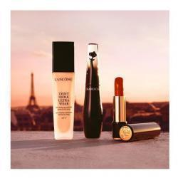 15% Off $75+ Plus Up to 5-pc. Gift @ Lancome