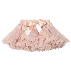 DOLLY by Le Petit Tom Ballet Pink Dorothy in the Land of Dolls Pettiskirt