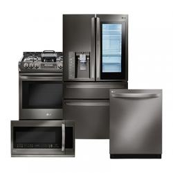 Up to 35% off Home Depot Appliances Sale