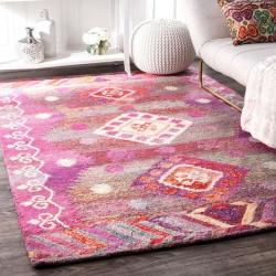 Up to 70% off Modern Rugs + FREE Shipping @ Nordstrom Rack