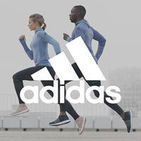 Adidas eBay Store: Extra 30% Off 3+ Items