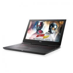 Dell G5 15 i7-8750H 16G, 128G + 1T