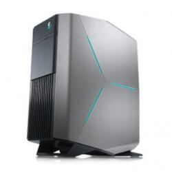 Alienware Aurora  i7 8700K 16G, 256G + 1T