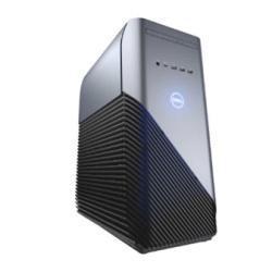 Inspiron Gaming Desktop  i7 8700 16G, 128G + 2T