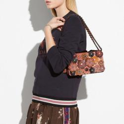 Updated! Up to 50% off Summer Sale @ Coach
