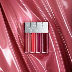 NARS Vinyl Lip Lacquer