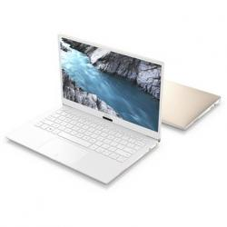 Up to $750 off Select XPS PCs