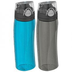 $2.50 off Thermos 24-oz. Hydration Water Bottle, 2 pack (Assorted Colors)