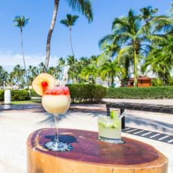 51% off 3- or 5-Night All-Inclusive Be Live Punta Cana Stay with Air from Travel By Jen