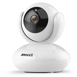 ANNKE IP Camera 720P Smart Wireless Security Camera