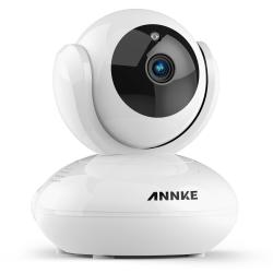 Home IP Camera, ANNKE 1080P 1920TVL HD Indoor Wireless Security Camera