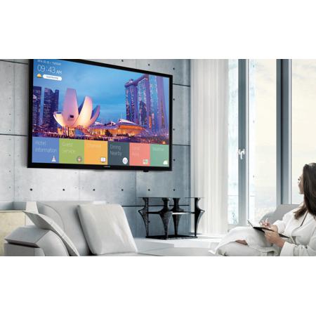 Up to 20% off Samsung Hospitality TV @ Newegg Business